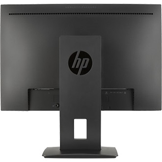 "HP Z24N 24"" IPS LED monitor fekete"