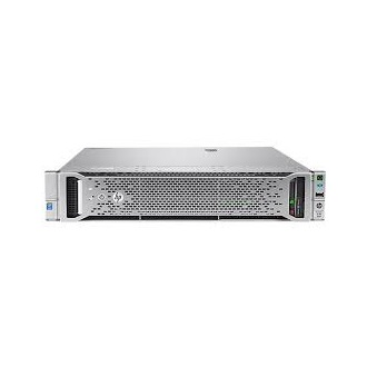 HP ProLiant DL180 G9 2U rack szerver