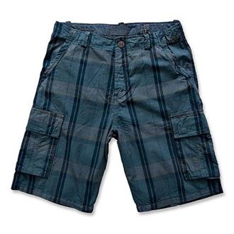 5d5e40948a Heavy Tools Winegra férfi bermuda nadrág (khaki,navy) - JTC :: A ...