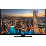 "Hitachi 55HK6000 55"" LED smart TV"