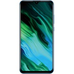 Honor 20e 64GB Dual SIM okostelefon kék (Phantom Blue)