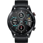 Honor MagicWatch 2 (46mm) okosóra fekete (Charcoal Black)
