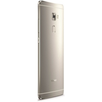 Huawei Mate S, Mystic Champagne (Android)