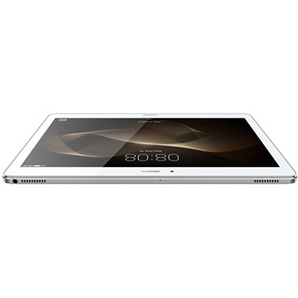 Huawei Tablet MediaPad M2 10.1 Full HD Wi-Fi + 4G/LTE 16GB tablet, Silver (Android)