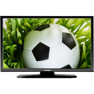 "Hyundai FL22111 22"" LED TV"