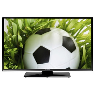"Hyundai FLA32486 32"" LED TV"