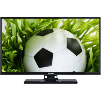 "Hyundai HL32111 32"" LED TV"