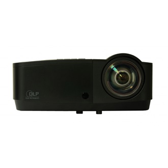 Infocus IN118HDA FULL HD PROJ 1080P 3000 LUMENS 15000:1 3.5 KG