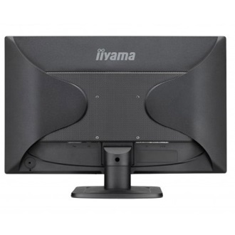 "Iiyama Prolite X2380HS-B1 23"" IPS FHD, DVI, HDMI, Speakers, black"
