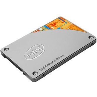 Intel 535 Series 360GB SATA3 2,5 SSD