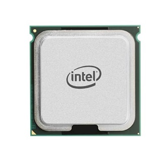 Intel Core 2 Duo E7500 (2.93GHz/3MB/1066MHz) (s775) OEM processzor