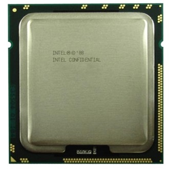 Intel Core i7-930 ( 2,83GHz/8MB/1333MHz) (s1366) BOX processzor