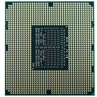 Intel Core i7-965 ( 3.2GHz/8MB/1333MHz) (s1366) BOX processzor
