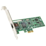 Intel Gigabit CT Desktop 1Gb/s PCIe x1 hálózati adapter OEM