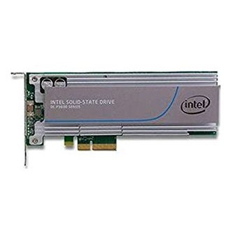 Intel P3500 400GB PCI-E x4 (3.0) SSD