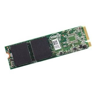 Intel SSD 535 SERIES 180GB M.2 MLC SATA 6GB/S 16NM 80MM SINGLE PACK