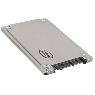 Intel SSD DC S3610 SERIES400GB 1.8IN SATA 6GB/S 20NM 7MM SINGLEPACK