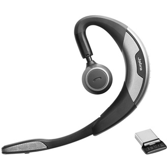JABRA UC MOTION OFFICE(GERMAN) INCL. BLUETOOTH ON-THE-GO KIT