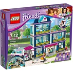 LEGO® Friends 41318 Heartlake kórház