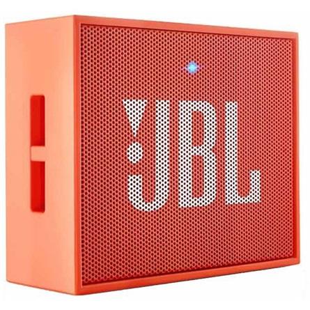 JBL GO hordozható hangszóró