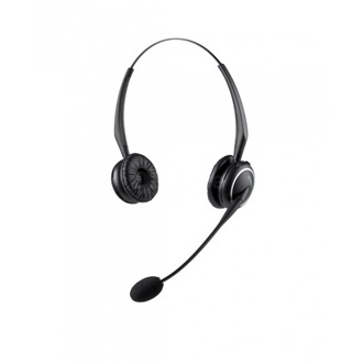 Jabra GN9120 FLEXBOOM DHSG AEI SWITCHABLE DHSG - AEI - RHL