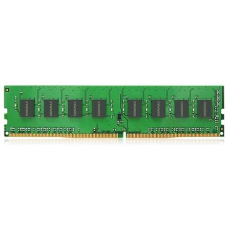 Kingmax 8GB 2133MHz DDR4 memória Non-ECC CL15