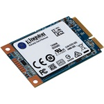 Kingston SSDNow UV500 120GB SATA3 mSATA SSD