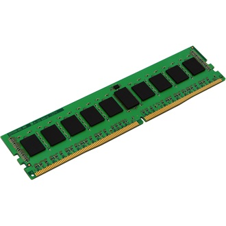 Kingston 4GB Brand modul 2133MHz DDR4 memória