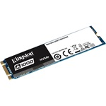 Kingston A1000 480GB PCIe x2 (3.0) M.2 2280 SSD