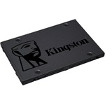"Kingston A400 480GB SATA3 2,5"" SSD"