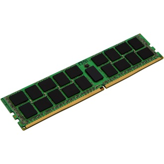 Kingston 16GB 2133MHz DDR4 memória ECC Registered CL15 w/TS