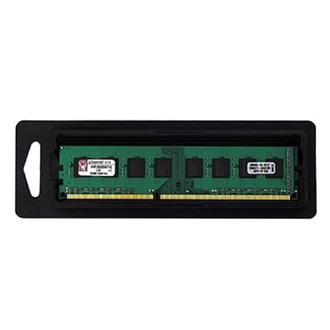 Kingston 2GB 1333MHz Reg ECC Modul (KFJ-PM313/2G)