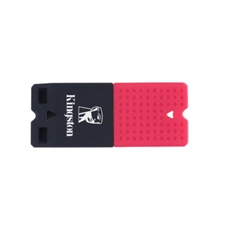Kingston 8GB USB 2.0 DataTraveler Mini Fun Gen 2 Memory Pen