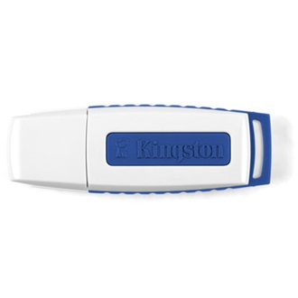 Kingston 16GB USB2.0  Data Traveler Generation 3 pendrive