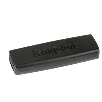 Kingston 16GB USB 2.0 Data Traveler 100 Memory Pen