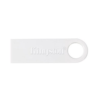 Kingston 16GB USB 2.0 Data Traveler 109 Memory Pen, kék