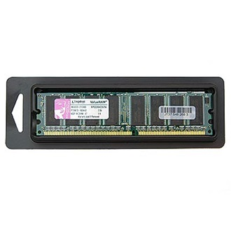 Kingston 512MB 266MHz DDR RAM CL2.5