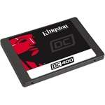 "Kingston SSDNow DC400 1600GB SATA3 2,5"" SSD"