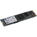 Kingston SSDNow SM2280 480GB M.2 2280 SSD G2