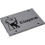 "Kingston SSDNow UV400 120GB SATA3 2,5"" SSD Upgrade Bundle Kit"