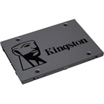"Kingston SSDNow UV500 240GB SATA3 2,5"" SSD Upgrade Bundle Kit"