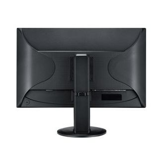 AG Neovo LE-27 68.6CM 27IN LED 1920X1080 HDMI IPS