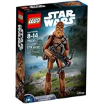 LEGO® Star Wars Chewbacca™ 75530