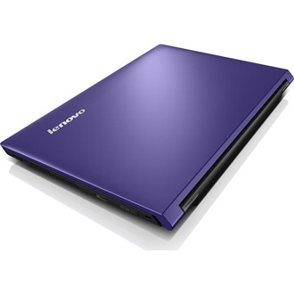 "LENOVO IdeaPad 305-15IBD, 15.6"" HD AG, Intel Core I5-5200U(2.2GHz), 4GB, 1TB HDD, AMD R5 M330-2G, ODD, Win10, PURPLE"