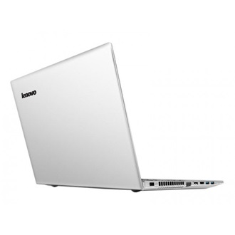 "LENOVO IdeaPad Z51-70, 15.6"" FHD AG, Intel Core i5-5200U(2.2GHz), 4GB,256GB SSD, AMD R7 M360-2GB, DVD-RW,W10 HOME,White"
