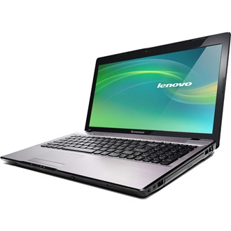 "LENOVO IdeaPad Z51-70, 15.6"" FHD, Intel Core i5-5200U(2.2GHz), 8GB, 1TB HDD, AMD R7 M360-2GB, Win8.1, Black"