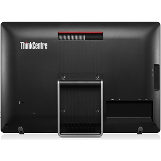 Lenovo ThinkCentre E63z All In One számítógép