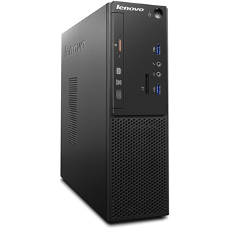 LENOVO ThinkCentre S510 SFF, Intel Core i3-6100 (3.70GHz), 4GB, 500GB