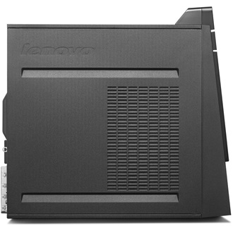 LENOVO ThinkCentre S510 TWR, Intel Core i3-6100 (3.70GHz), 4GB, 500GB
