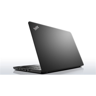 "LENOVO ThinkPad E450, 14.0"" HD, Intel Core i5-5200U (2.70GHz), 4GB, 500GB, AMD Radeon R7 M260"